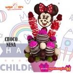 Choco Nena
